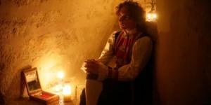 actu-13-25-visit-noct