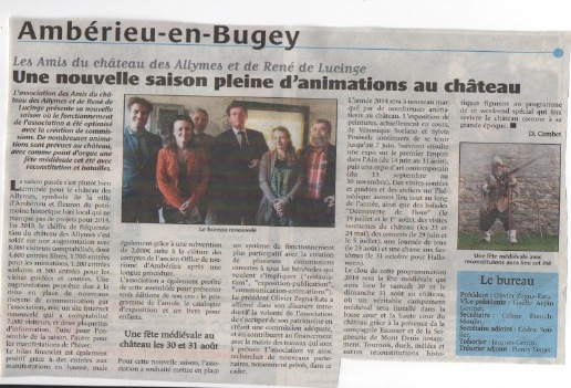 2014-05-15-article-bugey-AG