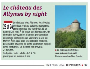 2014-05-20-article-progres-enigme