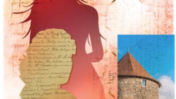 Permalien vers:Exposition sur les Femmes de l'Ain : Héroïnes de l'Histoire