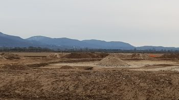 Permalien vers:journée archéologie du 23 février