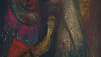 Permalien vers:Exposition Evaristo/Ariel