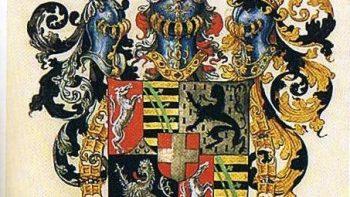 Permalien vers:19 mai : conférence : La Maison de Savoie et les anciens pays de l'Ain (XIe siècle-1760)