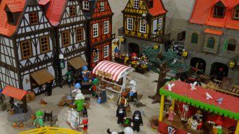 Permalien vers:Le Moyen-âge en jouets, du 22 décembre au 20 janvier