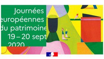 Permalien vers:Fermeture JEP 2020